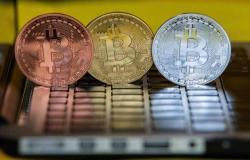 العملات المشفرة تفقد 17 مليار دولار مع خسائر الخمسة الكبار