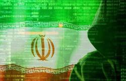 القراصنة الإيرانيون يخترقون خوادم VPN