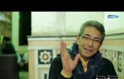 باب الخلق مع محمود سعد الحلقة الكاملة يوم 16 فبراير