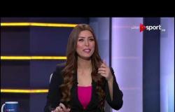 عمرو الحديدي يوضح كيفية تعامل اللاعبين مع الأخبار