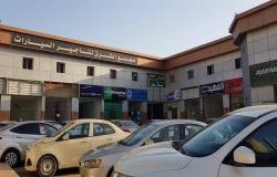 النقل السعودية:مستأجري السيارات لهم الحق برفض التوقيع على العقود المخالفة