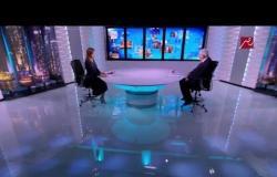 مكرم محمد أحمد  :هناك استغلال للأزمة الليبية بأنها شوكة تستخدم مصر