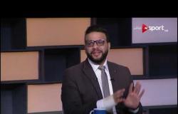 كريم سعيد: طارق حامد من أذكي اللاعبين خارج الملعب بسبب!!