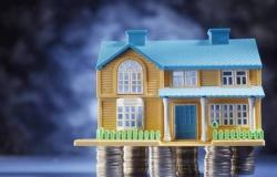 ارتفاع أسعار المنازل في المملكة المتحدة خلال ديسمبر