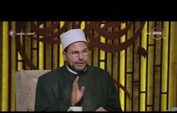 لعلهم يفقهون - الشيخ محمد حماد: الجماعات الإرهابية نتاج فهم خاطيء لهذه الآية
