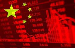الأسهم الصينية تقفز 2% بعد قرار خفض الفائدة