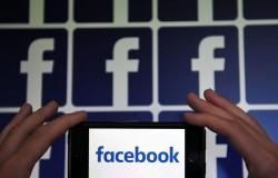 فيسبوك متهمة بالتهرب الضريبي بأكثر من 9 مليارات دولار