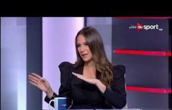 قمة السوبر المصري.. هل تشهد مفاجآت في تشكيل الأهلي والزمالك ؟