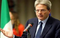 الاتحاد الأوروبي: شكوك حول تعافي الاقتصادات الكبرى في منطقة اليورو