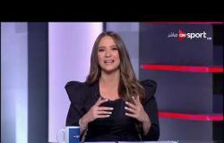 """حسن المستكاوي: دربي الأهلي والزمالك """"أشهر دربي في الشرق الأوسط"""""""