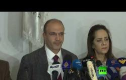 """لبنان يسجل أول حالة إصابة بـ""""كورونا"""" لامرأة قدمت من إيران"""
