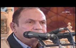 شعائر صلاة الجمعة من مسجد العلي القدير بمحافظة بور سعيد بتاريخ 21/2/2020