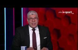 أحمد شوبير: بعد اللي حصل في السوبر مفيش جمهور هيرجع وأشك أن تنظم الإمارات مبارايات أخرى لنا
