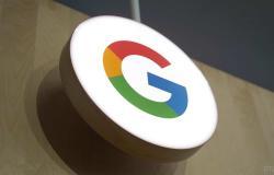 جوجل تضيق الخناق على تطبيقات أندرويد التي تتبع الموقع في الخلفية