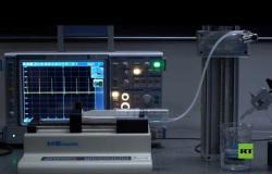 طاقة نظيفة.. توليد الكهرباء من قطرة ماء فقط!