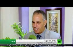 """القاهرة تحذر من مواصلة نقل """"إرهابيين"""" لليبيا"""