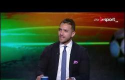 الدوري المصري | الجمعة 21 فبراير 2020 | الحلقة الكاملة