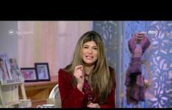 السفيرة عزيزة - حلقة السبت مع ( شيرين عفت ونهى عبد العزيز ) 22/2/2020 - الحلقة الكاملة