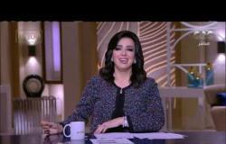 من مصر | منح د. مجدي يعقوب وشاح محمد بن راشد للعمل الإنساني