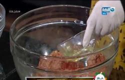 مطبخ هالة حلقة الاحد 23 فبراير2020