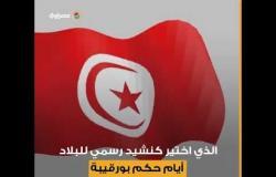 عمان ليست الأولى.. كيف تغيرت الأناشيد الوطنية العربية بتغير الحكام؟
