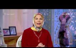 السفيرة عزيزة - حلقة الأثنين مع (جاسمين طه زكي ورضوى حسن) 24/2/2020 - الحلقة كاملة