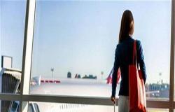 منع دخول المسافرين القادمين من إيطاليا للاردن