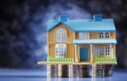أسعار المنازل في الولايات المتحدة تتجاوز التوقعات خلال ديسمبر