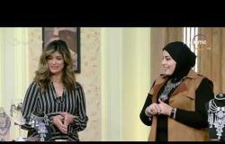 السفيرة عزيزة - بازار الأيدي الناعمة