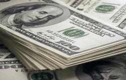 محدث..الدولار يُعمق خسائره عالمياً مع تكهنات خفض الفائدة وبيانات اقتصادية