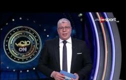 بالقانون | أحمد شوبير يوضح عقوبة انسحاب فريق من المسابقة