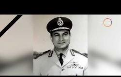 مساء dmc - أهم إنجازات الرئيس الأسبق محمد حسني مبارك