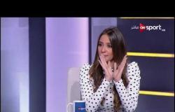 محمود أبو الدهب يتحدث عن مباراة الأهلي وصن داونز.. والتشكيل الأمثل للمباراة