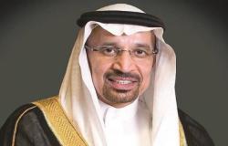 أمر ملكي بإنشاء وزارة للاستثمار بالسعودية.. والفالح وزيرا لها