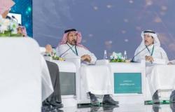 """على هامش ملتقى """"فرص"""".. أمانات مناطق السعودية تكشف خططها الاستثمارية لـ2020"""