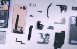 سامسونج تنشر فيديو لمراحل تجميع هاتفها الأقوى Galaxy S20 Ultra