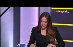 الأهلي يحسم تجديد عقدي وليد سليمان وأحمد فتحي بعد مواجهة صن داونز
