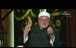 لعلهم يفقهون -  تعليق مجلس التفسير على قرار تعليق تأشيرات العمرة