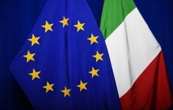 المفوضية الأوروبية تحذر من مستويات الديون المرتفعة في إيطاليا واليونان