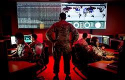 المملكة المتحدة مستعدة إلكترونيًا لاستهداف الدول المعادية