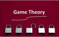العريان يحلل: البنوك المركزية تسعى للتفوق في لعبة خاسرة