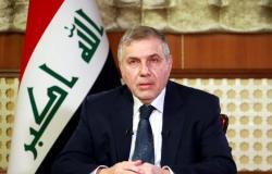 رئيس الحكومة العراقية المكلف يطلب رسميا التخلي عن جنسيته البريطانية