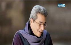 باب الخلق | لم تقام فيه الصلاة ابداً ! .. قصة مسجد خاير بك