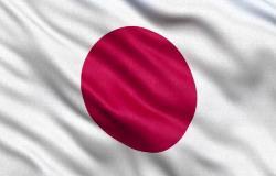ارتفاع معدل البطالة في اليابان لأول مرة بـ4 أشهر