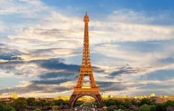 انكماش اقتصاد فرنسا في الربع الرابع مع تباطؤ إنفاق المستهلكين