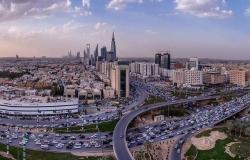 المتحدث الرسمي للصحة: السعودية لم تسجل أي حالة إصابة بفيروس كورونا
