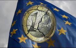 محدث..الأسهم الأوروبية تسجل أسوأ أداء أسبوعي منذ 2008 بخسائر 12%