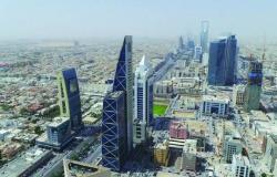 """السعودية تُقر تعديلاً في الترتيبات التنظيمية لـ""""المحتوى والمشتريات"""" الحكومية"""