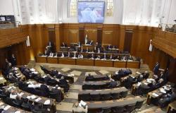 رئيس الحكومة: سأسعى للتعاون مع الدول العربية لمساعدة لبنان