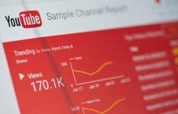يوتيوب تختبر تمكين القنوات من بيع مساحات إعلانية للمعلنين مباشرةً